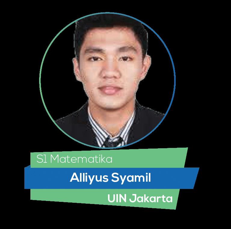 Alliyus